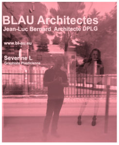 blauarchitectes