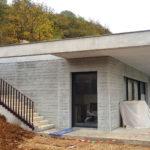blau_architectes
